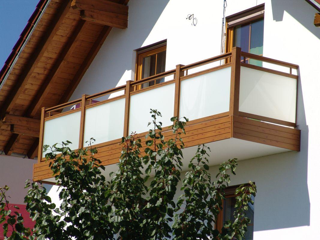 garde corps glasal aluminium brix france. Black Bedroom Furniture Sets. Home Design Ideas