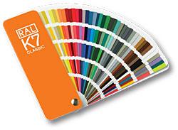 Photo n°1/1 : Coloris hors standards Brix