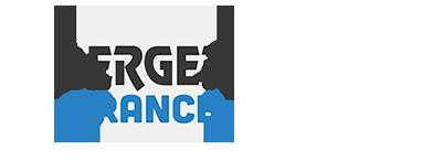Revendeur exclusif pour les professionnels de portails autoportés aluminium, clôtures et garde-corps BRIX ZAUN®